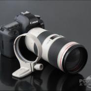 成都回收单反相机卡西欧TR100TR150图片
