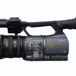 成都最高價收購單反相機成都最高價收購單反相機,鏡頭,數碼相機,微單,