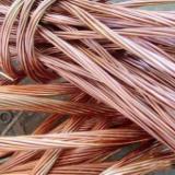 废旧漆包线电缆回收 穆棱市回收废旧电缆废旧铝线