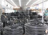 菏泽高价回收废旧电线电缆