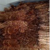 高价回收废旧电线电缆 葫芦岛市废旧回收变压器
