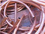 齐齐哈尔电缆线回收 回收废旧电缆批发