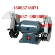 供应台式砂轮机