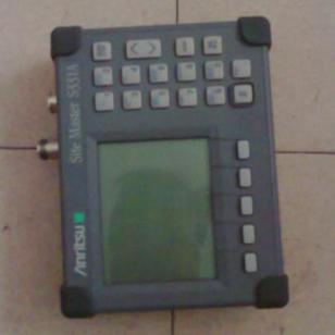 S311B天馈线测试仪图片