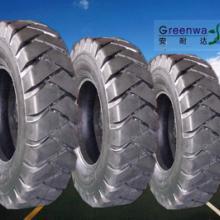 供应矿用大型自卸车轮胎1300-25批发