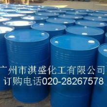 供应 保湿 润湿剂(国产)