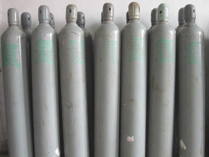 河南洛阳高纯氦气厂家-洛阳高纯氦气厂家-洛阳高纯氦气供应商