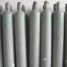供应洛阳偃师高纯氦气,嵩县高纯氦气,洛宁高纯氦气图片