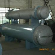 冷凝器回收图片