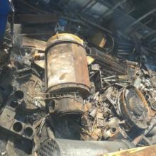 供应上海哪里有拆除物资回收的公司
