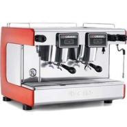 意大利飞马SM-100咖啡机