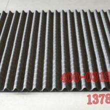 供应635×1253mmPMD楞瓦型筛布直销厂家