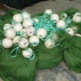 供应保定渔网,保定渔网价格,保定渔网厂家,保定渔网批发