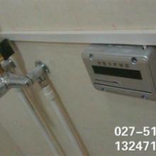 供应东莞热水计费器.插卡用水计费