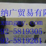 供应AIRTEC气阀P-05-311