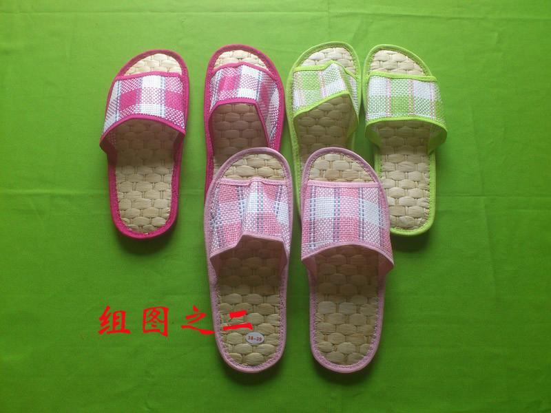 荣旺/生产厂家: 临沂荣旺商贸有限公司