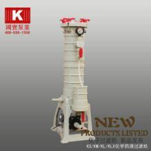 供应国宝电镀过滤机 高效过滤机 各种流量规格可供选择