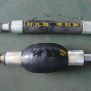 东莞矿用注水封孔器图片