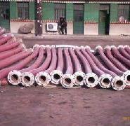 吉林高压钢丝编织胶管图片