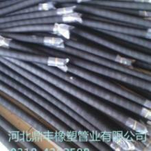 供应石家庄耐油胶管/耐压胶管批发