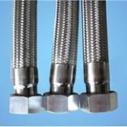 福建高压钢丝编织胶管图片