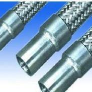 金属软管生产厂家图片