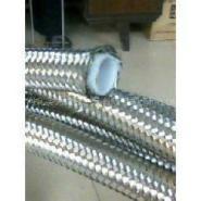 铁氟龙管图片