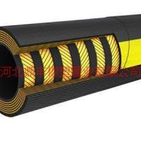 供应辽宁高压石油钻探胶管