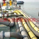 供应夹布水管/夹布橡胶管/夹布风管