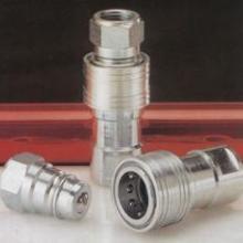 供应高压油管接头批发