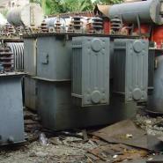 广州废品回收公司网站图片
