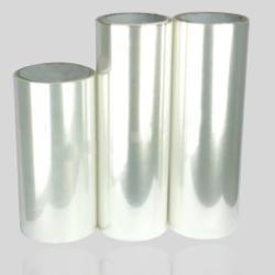 供应隔离膜表面缺陷在线检测系统设备 隔离膜表面瑕疵在线检测系统设备