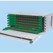 武汉ODF光纤配线箱12芯-72芯配线架图片
