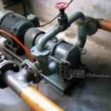 供应螺旋转子泵供应厂家,螺旋转子泵供应批发,螺旋转子泵供应商电话
