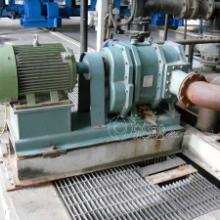 供应山东螺旋转子泵,螺旋转子泵供应商