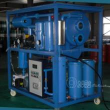 供应力华污油泵-滤油机专用泵