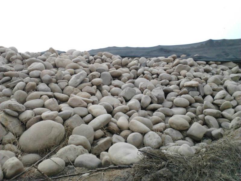 灵寿县国军矿产品加工厂