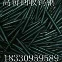 重庆回收钨钢铣刀 数控刀片废料图片