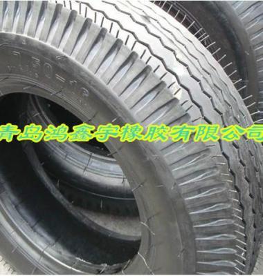 花纹轮胎图片/花纹轮胎样板图 (2)