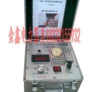 JX工频信号发生器图片