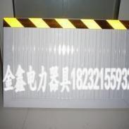 铝合金挡鼠板JX图片
