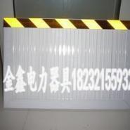 电厂专用挡鼠板厂家直销图片