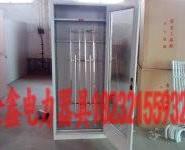 生产电力安全工器具柜图片