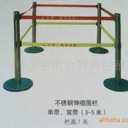安全警示带围栏价格图片