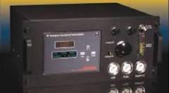 供应4020REU总碳氢分析仪