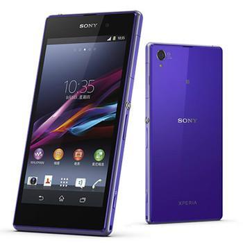 索尼 索尼供货商 供应SONY 索尼L39hXPERIA Z1 时尚高端 手机 索尼
