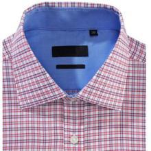 供应高档衬衫定做 高档衬衫定做加工 高档衬衫设计