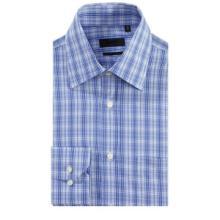 供应衬衫加工厂梦江南制衣提供男式衬衫