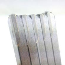 供应H10FH6F12UF焊接车刀