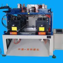 供应上海吹塑机厂家